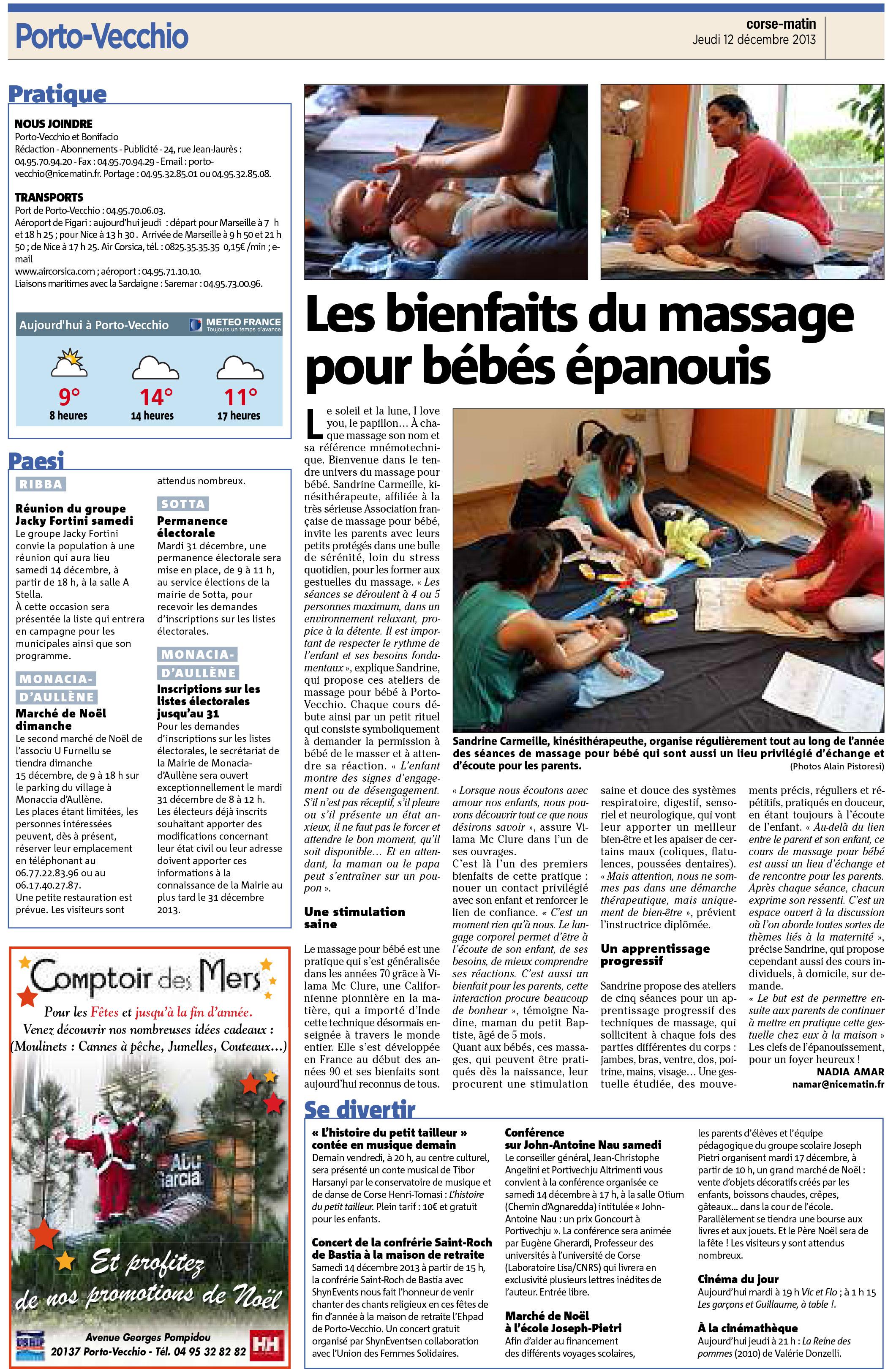 massage_bebe